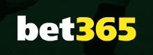 bet365 sportwetten logo