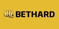 bethard 200x100